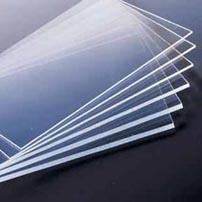 pannello-plexiglass