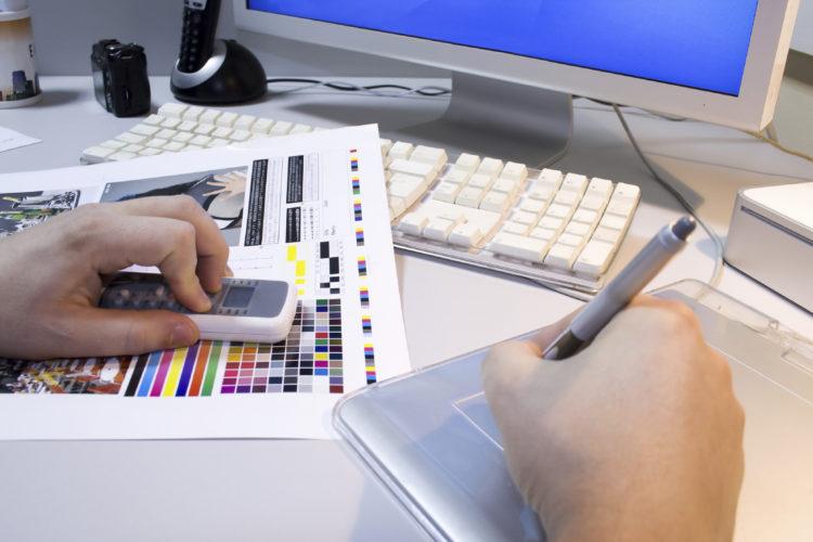 computer-graphic-designer_21863