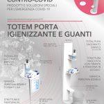 INFO TOTEM_Berchet_Covid19-01-01
