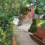 002_berchet_rendering_foto giardino