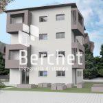 003_berchet_rendering_arch foto