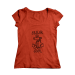 tshirt-gadget-maglietta-woman-red