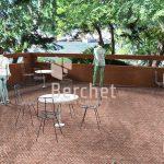 001_berchet_rendering_foto giardino