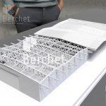 013_berchet_rendering_model arch