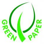 Logo Green Paper