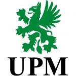 Logo UPM