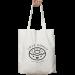 shopper-logo-gadget-donut