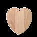 tagliere-cucina-legno-gadget