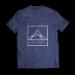 tshirt-gadget-maglietta-montagna