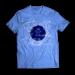 tshirt-gadget-maglietta-sagra-mare