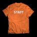 tshirt-gadget-maglietta-staff