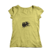 tshirt-gadget-maglietta-woman