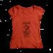 tshirt-gadget-maglietta-woman-red