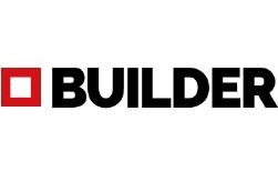 250x250 Logo - Builder