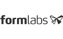 250x250 Logo - Fromlabs