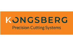 250x250 Logo - Kongsberg