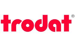 250x250 Logo - Trodat