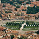 prato_della_valle_low