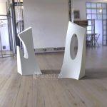 stampa-3D-FDM-grande-formato-fluidodinamica