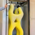 stampa-3d-grande-formato-forma-gialla